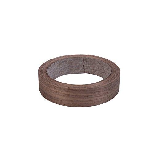 galvanisierter Stahl nordlinger Pro 640024/Holzbock Artisan in h/öhenverstellbar//faltbar