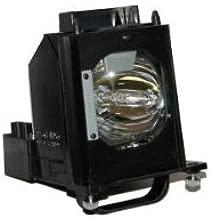 Mitsubishi WD-82737 180 Watt TV Lamp Replacement