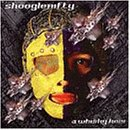 Songtexte von Shooglenifty - A Whisky Kiss