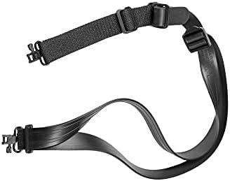 Top 10 Best ultimate gun sling