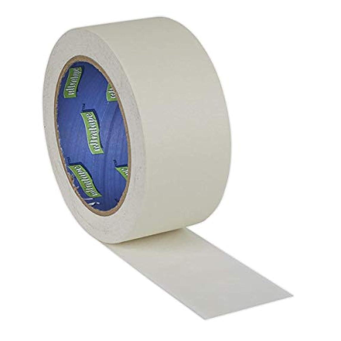 Sealey MTG48P Masking Tape General Purpose 48mm x 50m 60°C