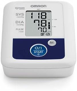 OMRON M2 - Monitor de tensión
