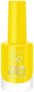 Golden Rose Color Expert Nail Lacquer No:132