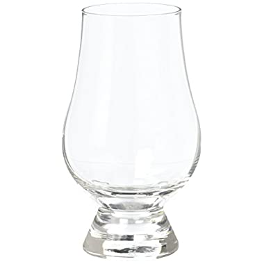 Glencairn Crystal Whiskey Glass, Set of 6