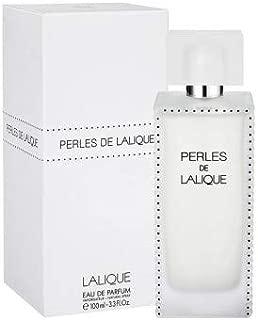 Best lalique perles de lalique eau de parfum spray Reviews