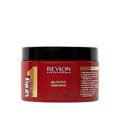 Revlon Uniq One Masque de Cheveux 300 ml