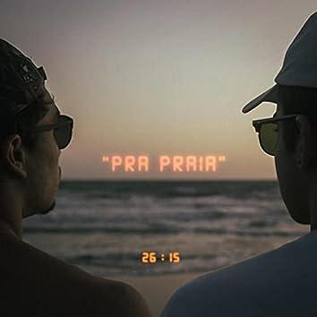 Pra Praia