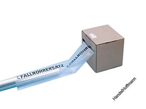 2 m Fallrohrersatz Fallrohrschlauch (2 m)