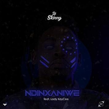 Ndinxaniwe