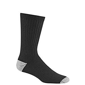 buy Wigwam Diabetic Sport Crew F1363 Sock Diabetes Care