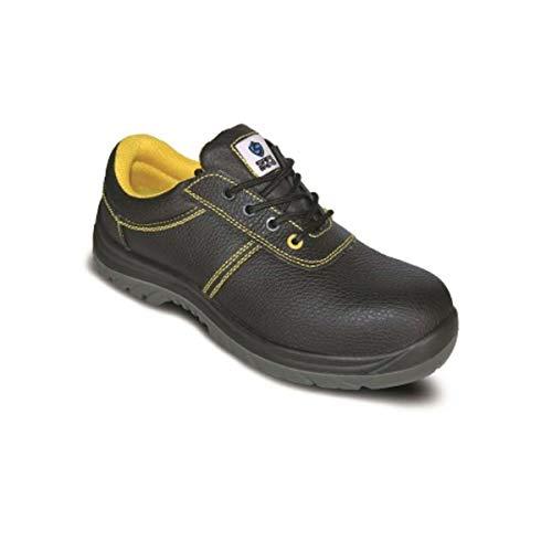 Imperges Calzado de Seguridad Safemaster| Puntera Acero | Modelo 5560S1PSRC | Botas...