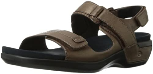 Aravon damen& 039;s Katy Fisherman Sandal