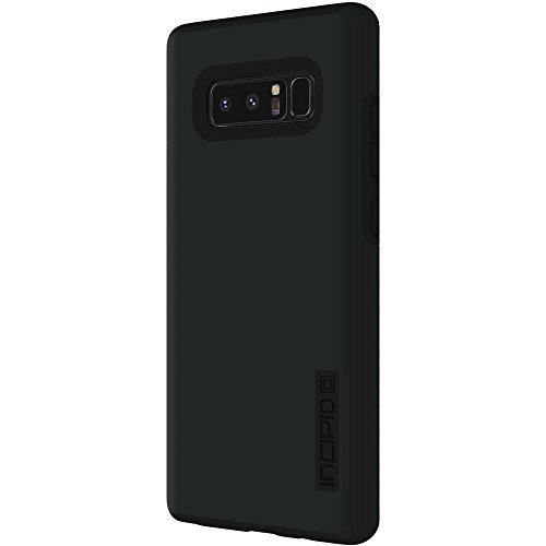 Incipio [Sport Series Reprieve Custodia Protettiva per Samsung Galaxy Note 8