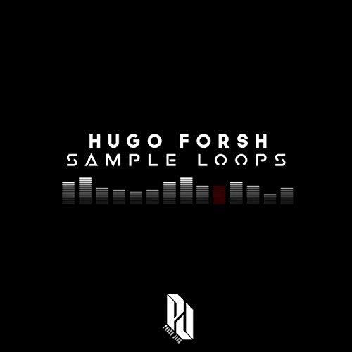 Sample Loops