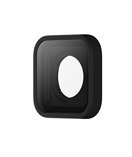 Protective Lens Replacement (HERO9 Black) - Official GoPro Accessory (ADCOV-001)