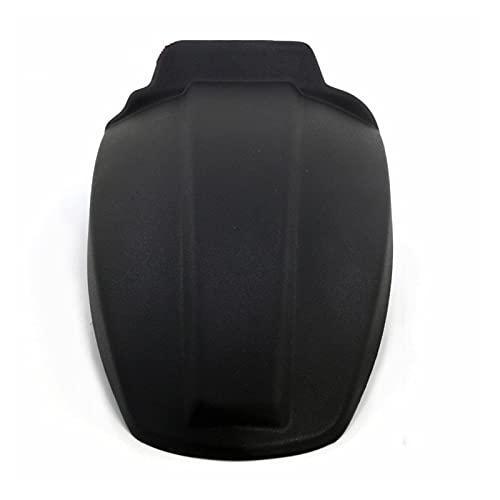Guardabarros para neumáticos de Motocicleta Guardabarros Delantero Extensor De Motocicleta para NC700X NC700S NC750X NC750S NC700 NC750 NC 700750 700S 750X S