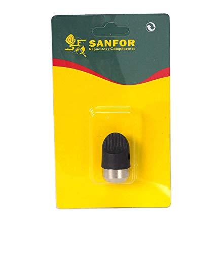 Blíster Válvula giratoria de olla a presión | Recambio adaptable a MAGEFESA STAR olla rápida |...