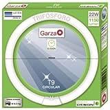 Garza Lighting -Tubo Circular T9 Trifosforo 22W G10q 1150lm 6.500K