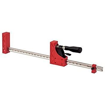 """Jet - 24"""" Parallel Clamp (70424)"""