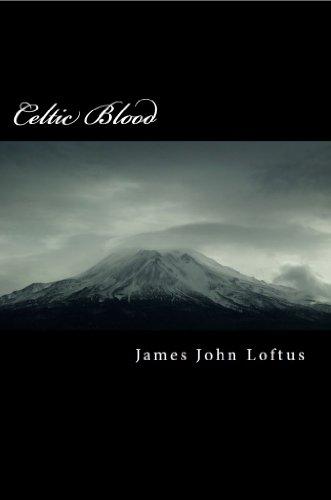 Celtic Blood