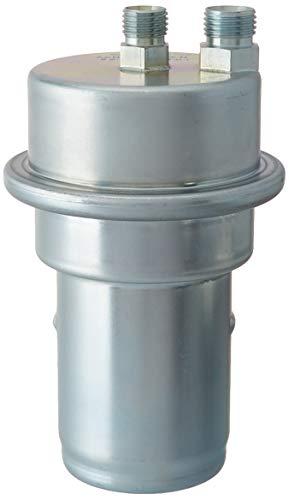 Bosch 0 438 170 027 Druckspeicher, Kraftstoffdruck