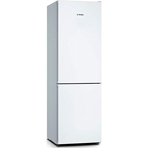 Frigorífico Combi Bosch KGN36VWEA No Frost Clase A++ 186x60