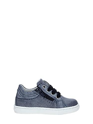 Melania ME1275B9E.E Sneakers Enfant Bleu 20