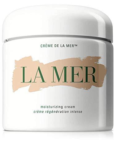 La Mer La mer crã¨me 30 ml - 30 ml