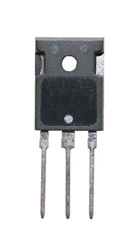 IRFP250 N-Kanal MOSFET 200V 33A Arduino Raspberry (0002)