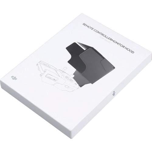 DJI Mavic Remote Controller Monitorhaube