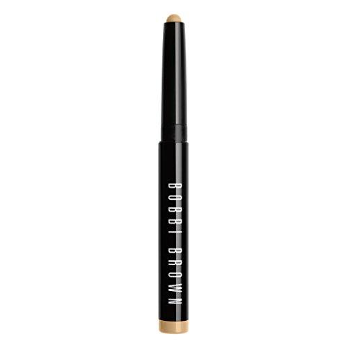 Long Wear Cream Shadow Stick - #10 Sunlight Gold - 1.6g/0.05oz