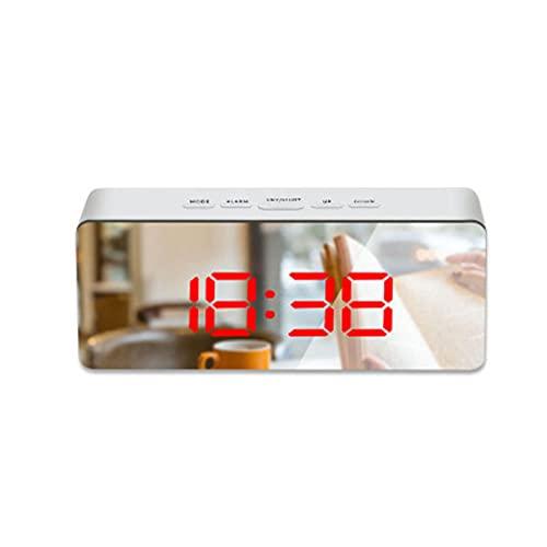 Bluetooth Integrado Casco de Moto Modular con Doble Visera Cascos de Motocicleta Abierto Casco Moto Integral Para Adultos Mujeres Homologado ECE Para Cruceros Locomotora C,XXL=63~64cm