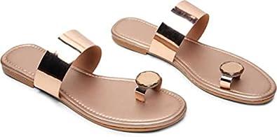 Shoestail Fancy Women Flats