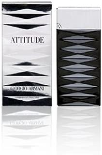 Best giorgio armani attitude 75ml Reviews