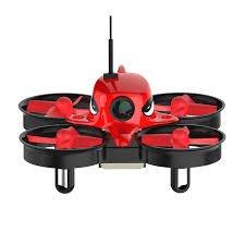 Eachine E013 Micro FPV RC Drone Quadcopter...