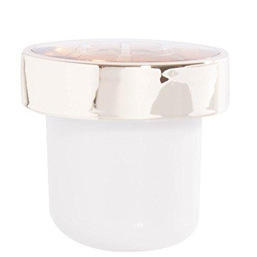 Dior Prestige Concentre' Yeux 15 Ref - 50 ml