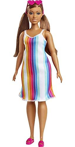 Barbie écoresponsable