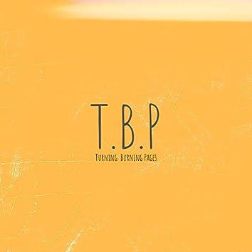 T.B.P