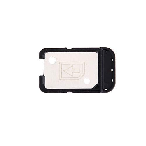 Xperia C5 Ultra marca