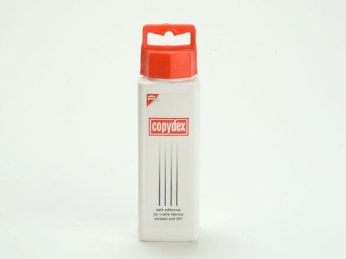 COPDEX Copydex Adhesive - 250ml Bottle