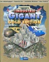 Der IndustrieGigant - Gold Edition
