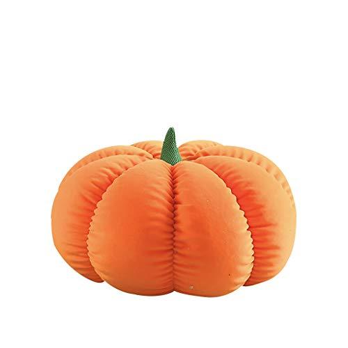 SD Bean Bag/canapé/Sige/Confortable/3 Tailles Au Choix/avec Mousse Ultra Confortable/pour Enfants Et Adultes