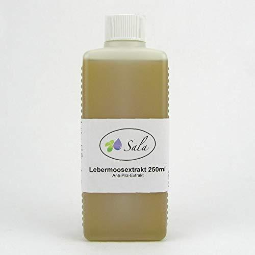 Sala Lebermoosextrakt 250 ml