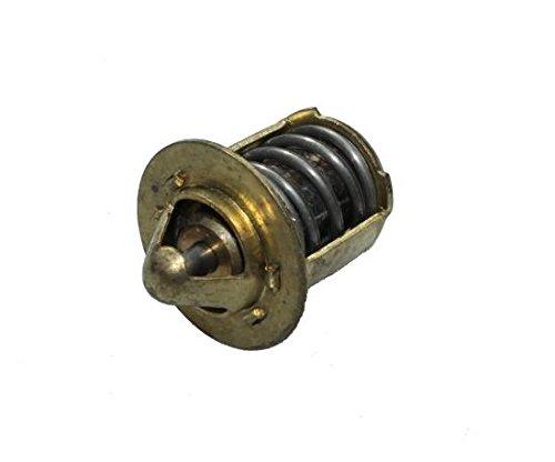 Thermostat für französische 50 CCM Roller
