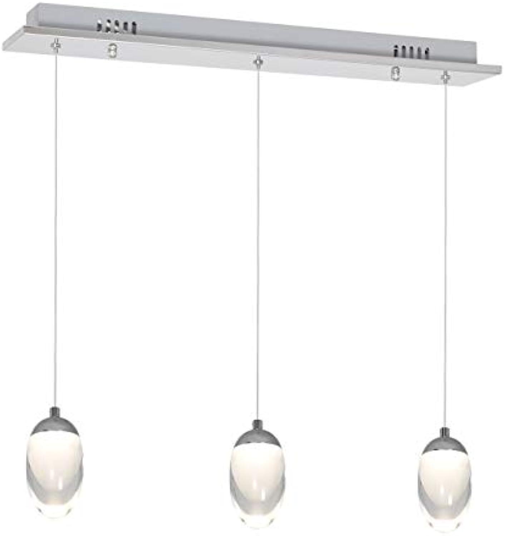OVO 15W Deckenleuchte Deckenlampe Hngeleuchte Hngelampe Pendelleuchte