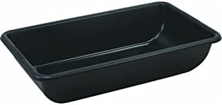 Large All-Purpose Mixing Tub