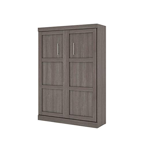 Bestar Pur Collection, Full Murphy Bed