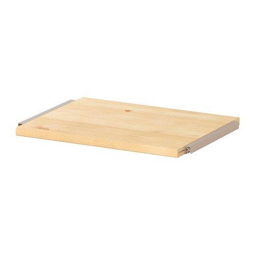 IVAR 棚板, パイン材 001.739.01