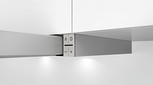 Bosch DFR067A50 Serie 4 Flachschirmhaube - 4