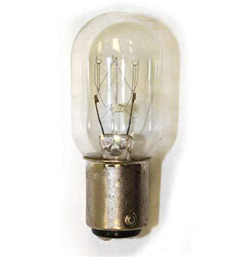 Eureka EUREKA 40009A BULB, LAMP